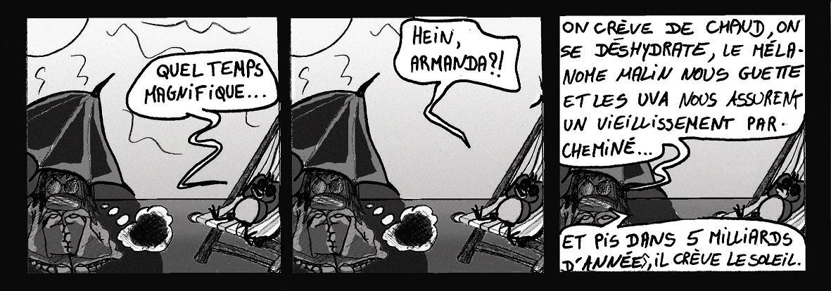 Armanda 4