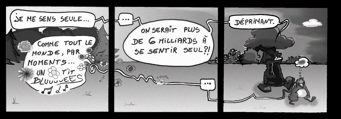 Armanda 5
